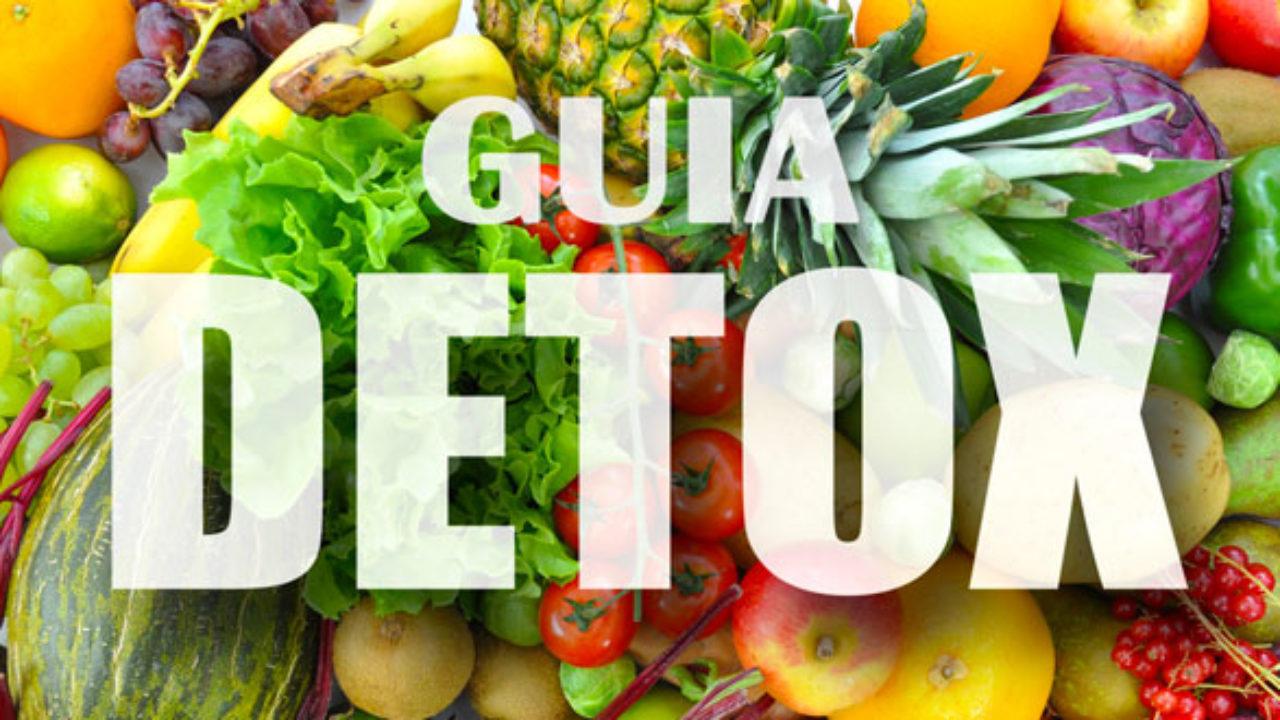 dieta detox una semana argentina mi segít nekem hasi zsírégetést