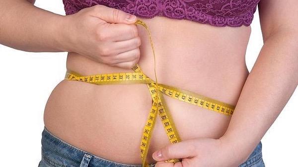 quem precisa da dieta detox