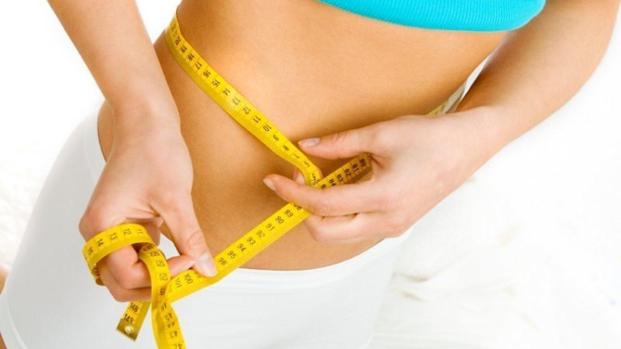 dieta para perder un kilo y medio por semana