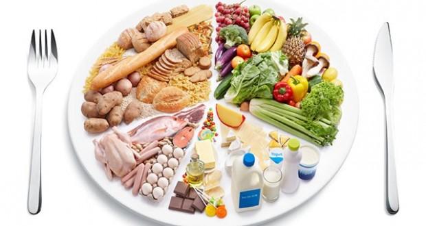 Dieta balanceada pode evitar até 30% dos casos de câncer