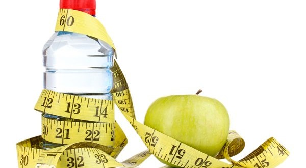 3dc25995d1 15 Alimentos e 8 Dicas Para Acelerar o Metabolismo e Emagrecer ...