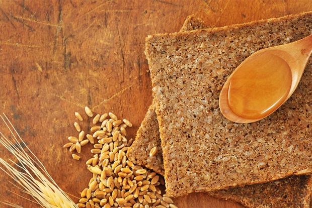 Sustituto comida perdida de peso proteina