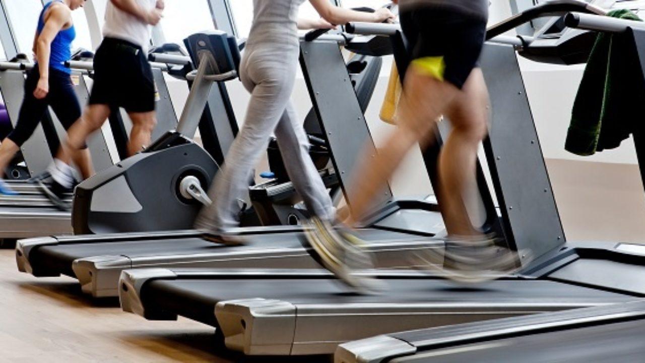 perder peso fazendo bicicleta ergometrica