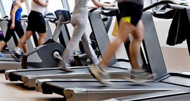 Como bajar de peso sanamente en 3 meses image 3
