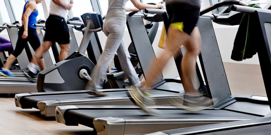 plano de treino para perder peso correndo