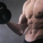 Dicas Para Fazer Seus Músculos Parecerem Maiores