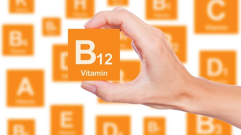 face b12 ajuta u pierde in greutate