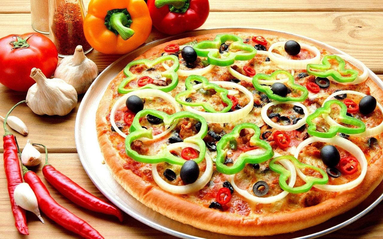 pizza engorda ou emagrece