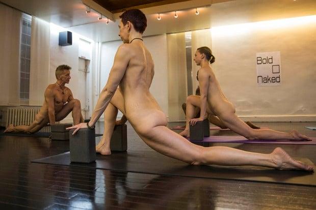 yogapelado2