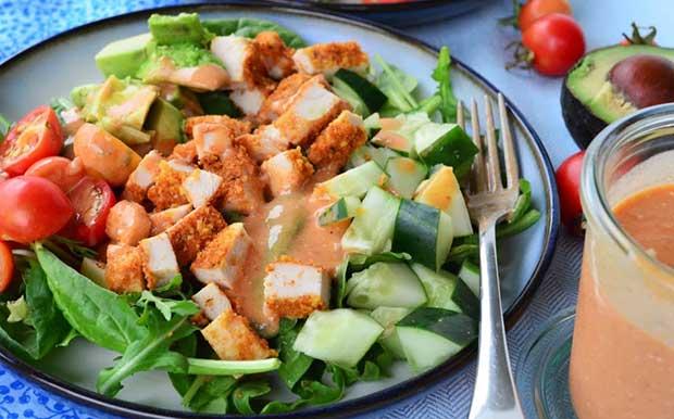 alimentos com carboidratos