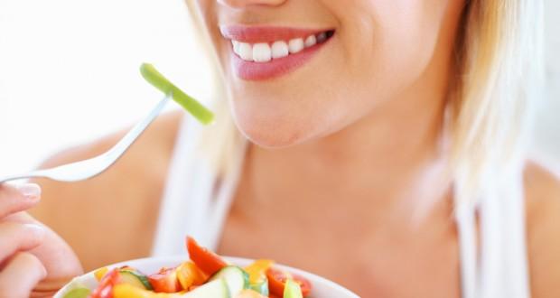 Como perder o peso durante um mês antes de um casamento