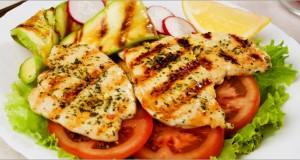 dieta pouca gordura