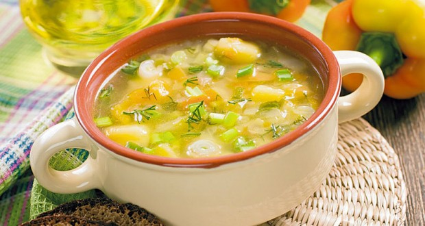 Resultado de imagem para sopa para emagrecer