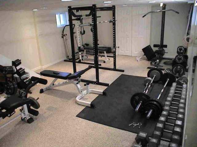 Como escolher equipamentos de exercícios aeróbicos para