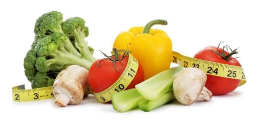 Resultado de imagem para alimentos na dieta