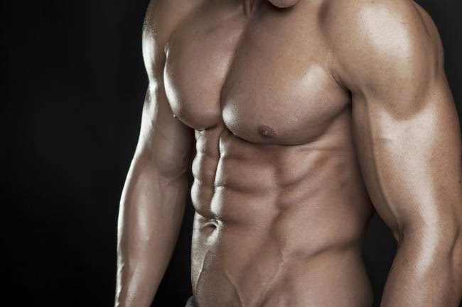 Corpo definido