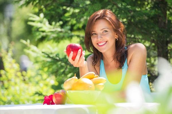 10 alimentos para perder barriga port teis e pr ticos - Alimentos adelgazantes barriga ...
