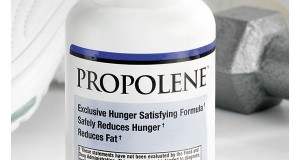 Propolene