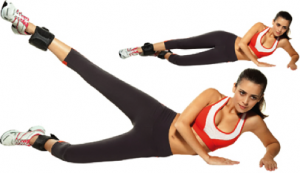 exercícios para aumentar os glúteos de forma natural