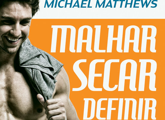 Livro Malhar secar definir