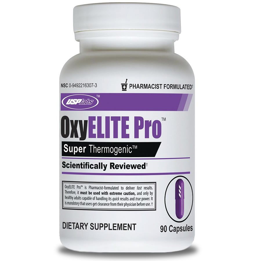 Onde oxyelite comprar original pro