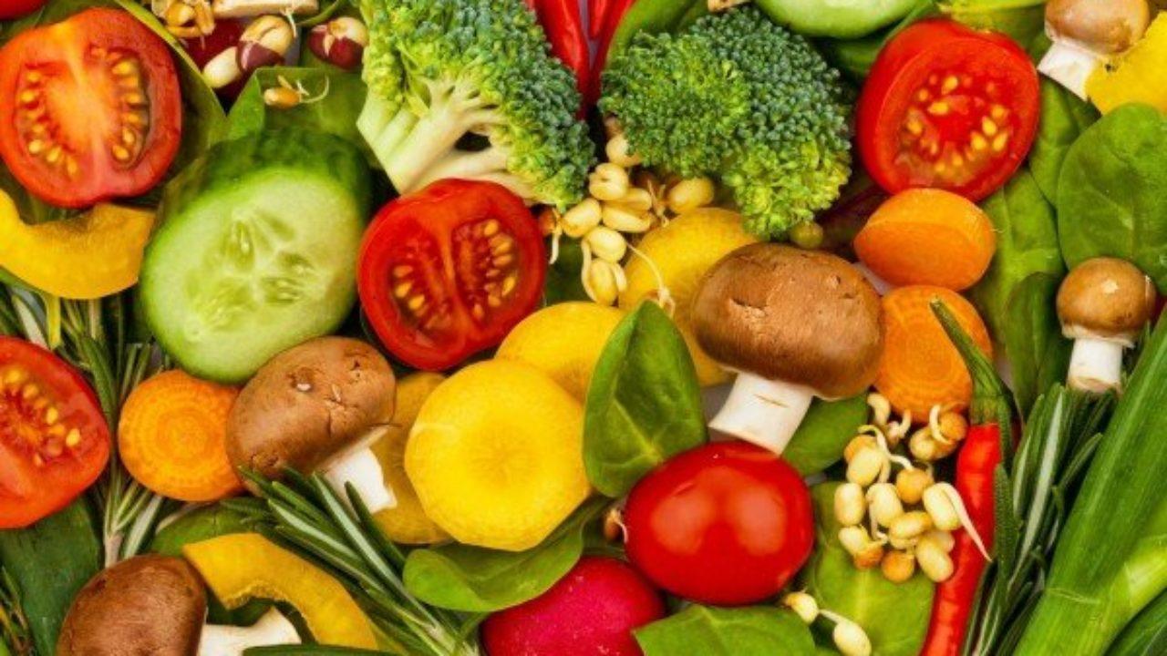 dieta vegana emagrecer rapido