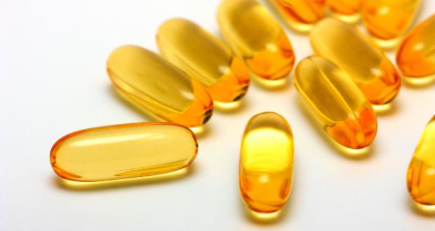 Coenzima COQ-10 Vitafor 30 Cápsulas-2