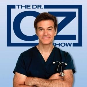 Doctor Oz show