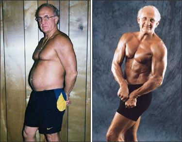 Dr Life comparação