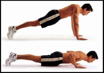 Flexão funcional