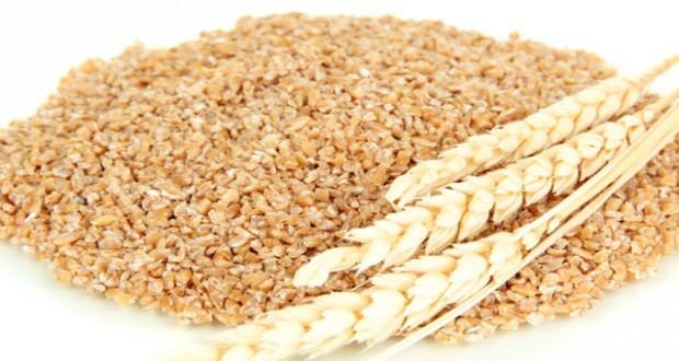 Germe de trigo