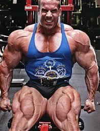 Jay Cutler perna