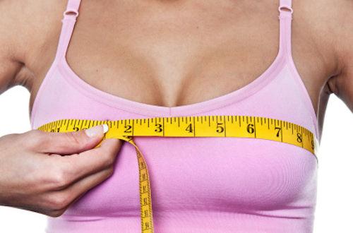 21f5ea057 Cirurgia de Redução de Mama - Como Funciona e Dicas - MundoBoaForma ...