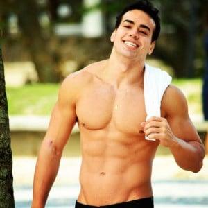 Vinicius pin- barriga tanquinho