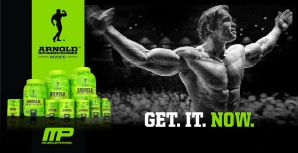 ArnoldProductFamily