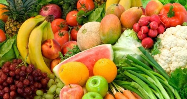 Image result for alimentos saudáveis