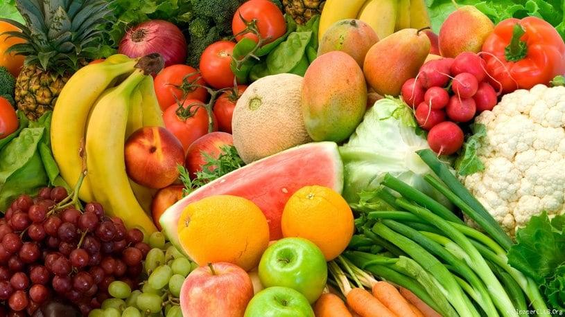 Comidas ricas para perder peso