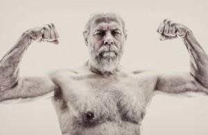 beneficios memoria muscular