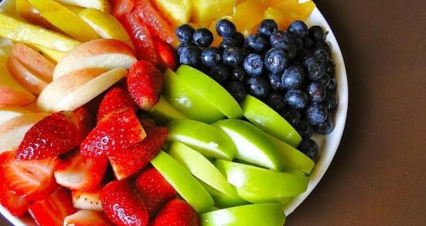 10 Frutas Com Mais Fibras - MundoBoaForma.com.br c3d3bd6cb0a