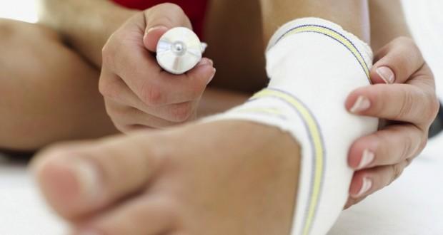 Maiores Causas das Lesões no Esporte e Como Prevenir - MundoBoaForma ... 4a521ac3e50f0
