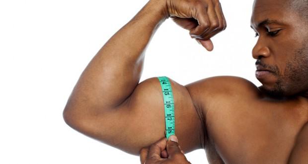 4dca82ef2 12 Dicas de Como Evitar o Catabolismo Muscular - MundoBoaForma.com.br