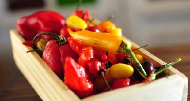 Tabla de dieta para adelgazar rapido photo 9