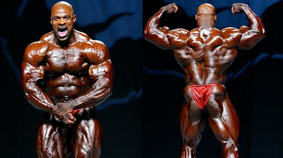 ronnie-coleman-c