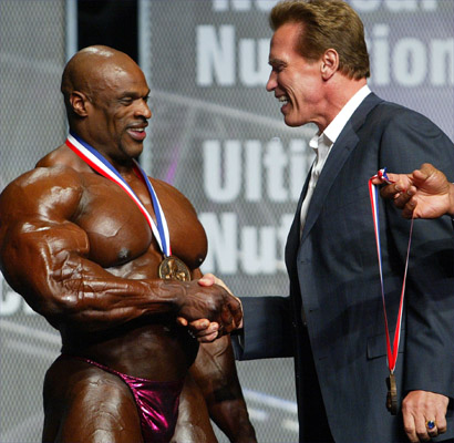 ronnie_coleman_51