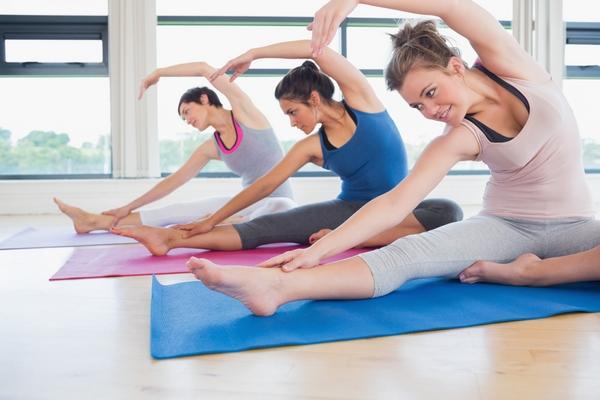 11fboaforma - ioga