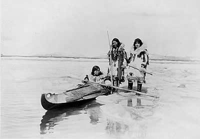 1f-Inuit