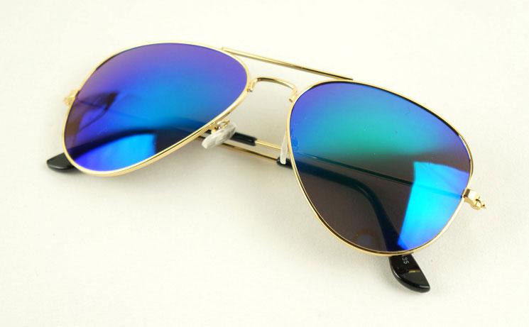 1k-óculos