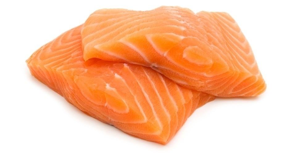 9aboaforma - salmão