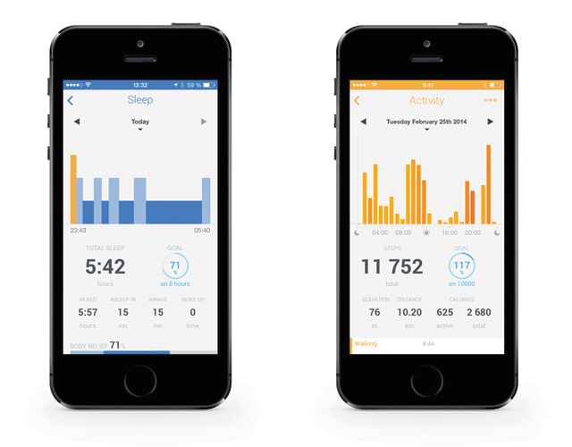 Withings_Activité_Health-Mate_sleep