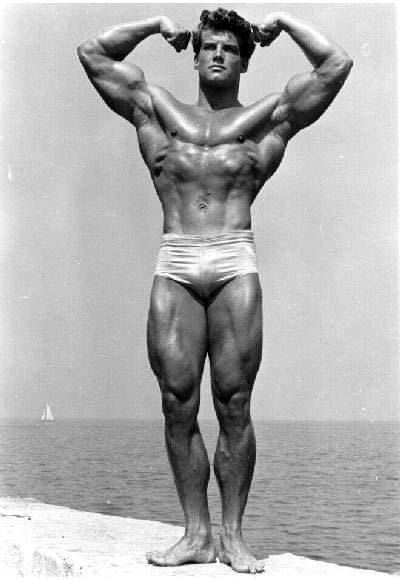 bodybuilders 3 - Texto 8